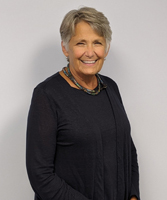 Sue McCollum