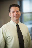 Dr. Thomas Lorenc, MD